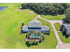 Property for sale at 19845 County Road 561, Clermont,  Florida 34715