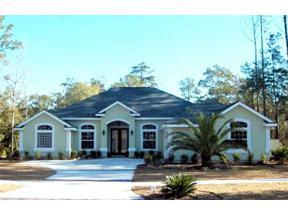 Property for sale at Lot 3 Allison Circle, North Port,  Florida 34288