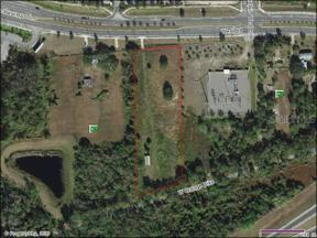 Property for sale at 2100 West Road, Ocoee,  Florida 34761