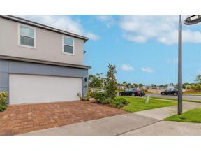 Property for sale at 2221 Shadowland Loop, Winter Park,  Florida 32792
