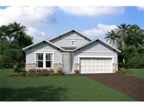 Property for sale at 605 Big Pine Avenue, Minneola,  Florida 34715