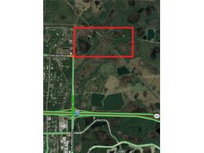 Property for sale at 7020 N Toledo Blade Boulevard, North Port,  Florida 34286