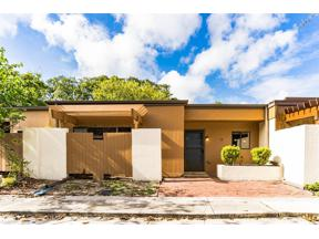 Property for sale at 2612 Exuma Way, Winter Park,  Florida 32792