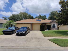Property for sale at 3460 Bromfield Drive, Ocoee,  Florida 34761