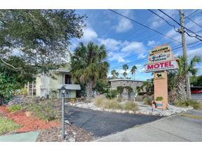 Property for sale at 1064 Broadway, Dunedin,  Florida 34698
