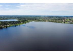 Property for sale at 14314 Ellerbee Street, Winter Garden,  Florida 34787
