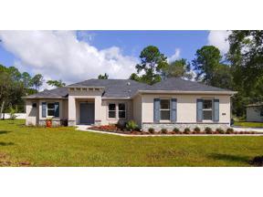 Property for sale at 18732 Sabal Street, Orlando,  Florida 32833