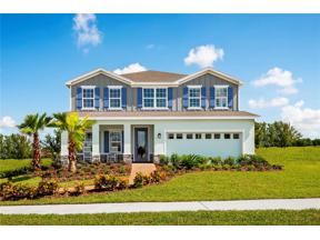 Property for sale at 3077 Hill Point Street, Minneola,  Florida 34715