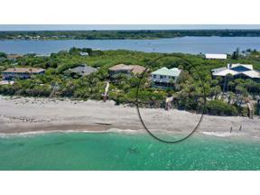 Property for sale at 7840 Manasota Key Road, Englewood,  Florida 34223
