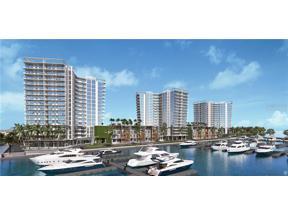 Property for sale at 4900 Bridge Street Unit: 6603, Tampa,  Florida 33611