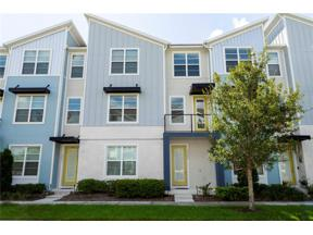 Property for sale at 13359 Bovet Avenue, Orlando,  Florida 32827