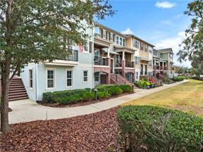 Property for sale at 820 Luarca Lane, Oviedo,  Florida 32765