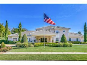 Property for sale at 2156 Talman Court, Winter Park,  Florida 32792