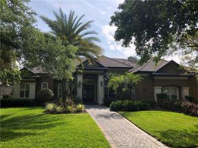 Property for sale at 3203 Deer Chase Run, Longwood,  Florida 32779