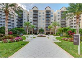 Property for sale at 14501 Grove Resort Avenue Unit: 1636, Winter Garden,  Florida 34787