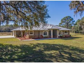 Property for sale at 8313 Lightfoot Drive, Nokomis,  Florida 34275