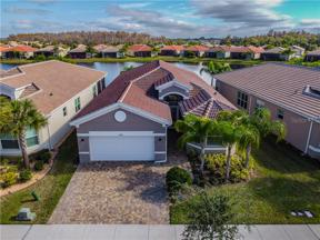 Property for sale at 4907 Grand Banks Drive, Wimauma,  Florida 33598
