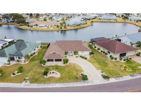 Property for sale at 905 El Rancho Drive, Sun City Center,  Florida 33573