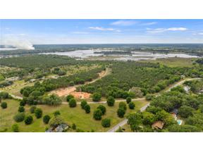 Property for sale at Lakeshore Drive, Clermont,  Florida 34711