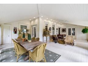 Property for sale at 138 Detmar Drive, Winter Park,  Florida 32789