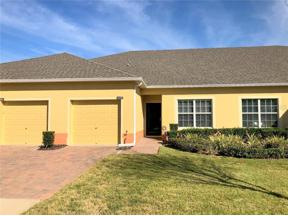 Property for sale at 3645 Solana Cir #B, Clermont,  Florida 34711