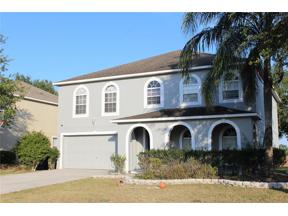 Property for sale at 15515 Willet Court, Mascotte,  Florida 34753