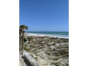 Property for sale at 13700 Gulf Boulevard Unit: 201, Madeira Beach,  Florida 33708