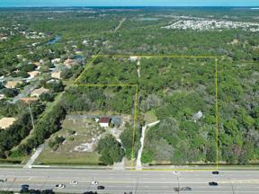Property for sale at 1881 Laurel Road E, Nokomis,  Florida 34275