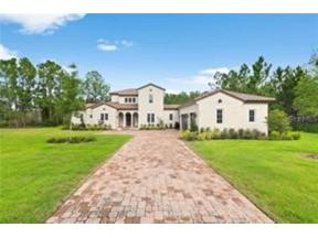 Property for sale at 506 Yellow Submarine Court, Groveland,  Florida 34737