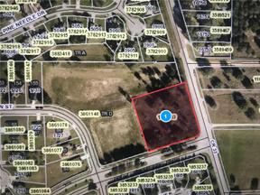 Property for sale at Corner Of Cr 33 And Centennial Pkwy, Mascotte,  Florida 34753