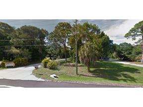 Property for sale at Preschool For Sale, Englewood,  Florida 34223