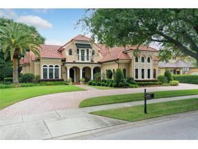 Property for sale at 1445 Holts Grove Circle, Winter Park,  Florida 32789