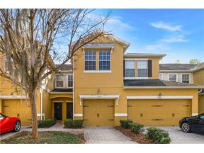 Property for sale at 8067 Enchantment Drive Unit: 1205, Windermere,  Florida 34786