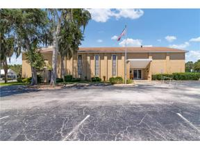Property for sale at 1414 W Main Street, Leesburg,  Florida 34748
