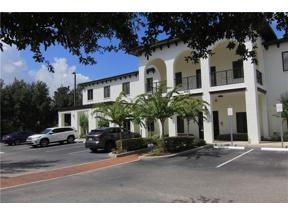 Property for sale at 6052 Turkey Lake Road Unit: 118, Orlando,  Florida 32819