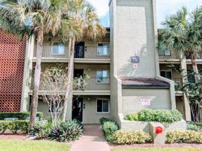 Property for sale at 3 Escondido Circle Unit: 9, Altamonte Springs,  Florida 32701