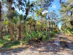 Property for sale at 8738 Lindy Lane, New Port Richey,  Florida 34655