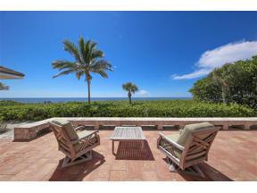 Property for sale at 1400 14th Street, Boca Grande,  Florida 33921
