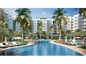Property for sale at 14501 Grove Resort Avenue Unit: 3418, Winter Garden,  Florida 34787