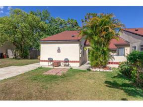 Property for sale at 760 Golden Sunshine Circle, Orlando,  Florida 32807
