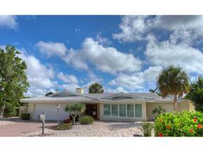 Property for sale at 5519 Azure Way, Sarasota,  Florida 34242
