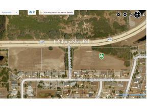 Property for sale at 1891 E Silver Star Road, Ocoee,  Florida 34761