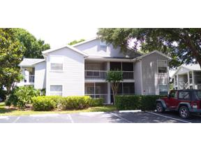 Property for sale at 2577 Grassy Point Drive Unit: 207, Lake Mary,  Florida 32746