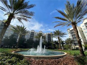 Property for sale at 14501 Grove Resort Avenue Unit: 1737, Winter Garden,  Florida 34787