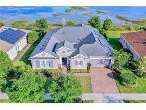 Property for sale at 170 Bayou Bend Rd, Groveland,  Florida 34736