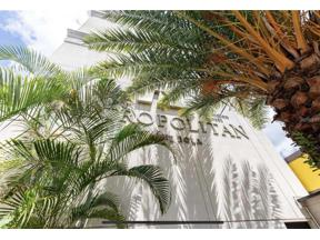 Property for sale at 151 E Washington Street Unit: 201, Orlando,  Florida 32801