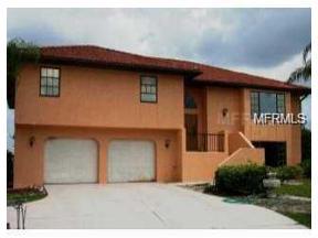 Property for sale at 1611 Robbins Road, Nokomis,  Florida 34275