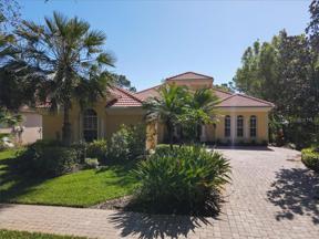 Property for sale at 1712 Grande Park Drive, Englewood,  Florida 34223