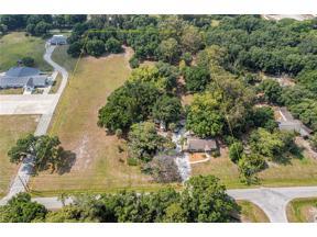 Property for sale at 2121 Kilpatrick Road, Nokomis,  Florida 34275