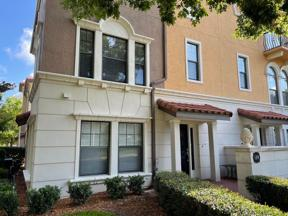 Property for sale at 5201 Trapani Cove, Lake Mary,  Florida 32746